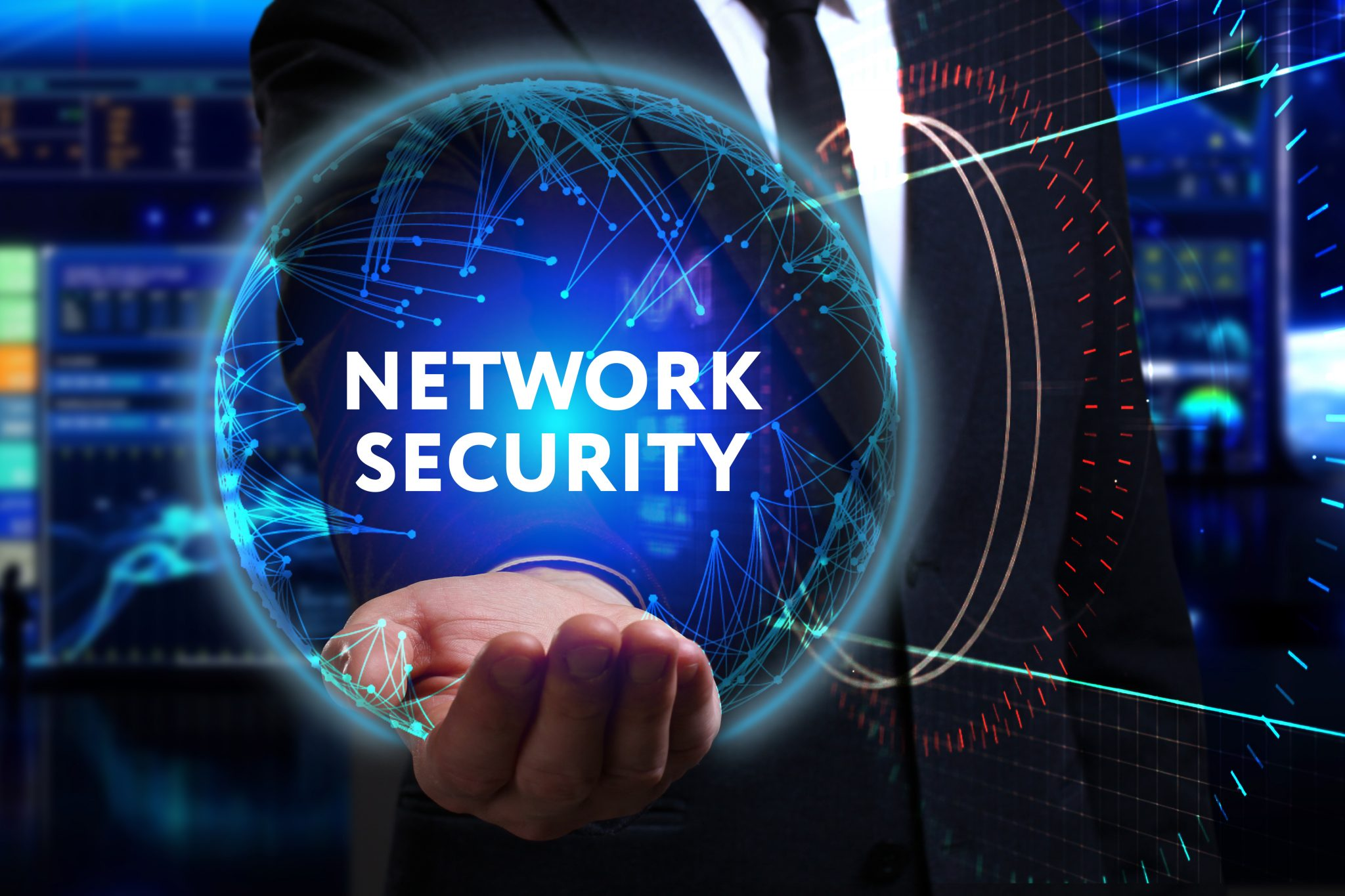 Network Security2
