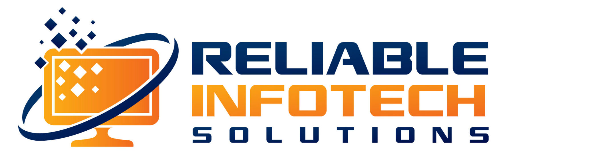 ReliableInfotechSolutions