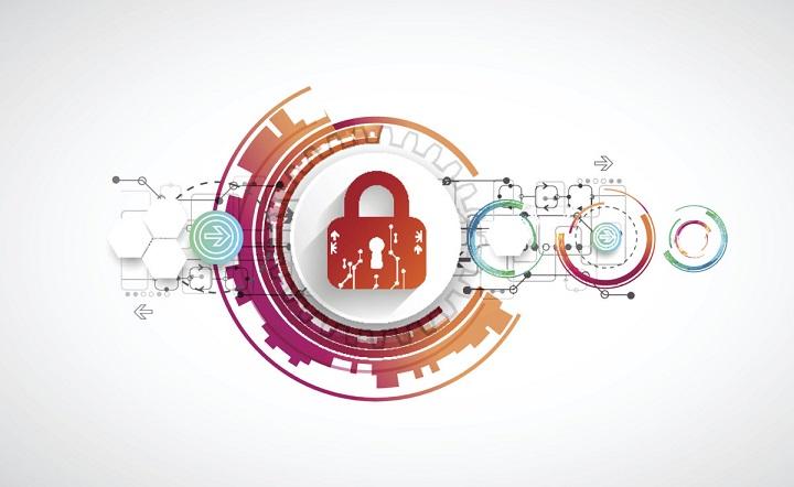 network security hacker virus crime 100745979 large