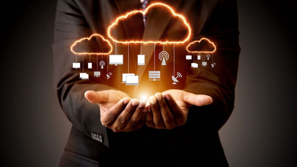 Cloud Services in Wollongong