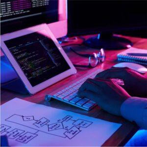 Software Design and Development